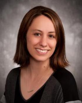 Danielle Balthazor, APRN
