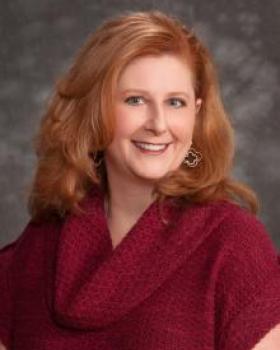 Monica Blanton-Birzer, PA-C