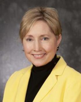 Margo Chediak, PA-C