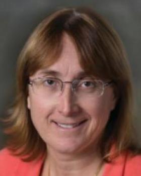 Bernita M. Berntsen, MD