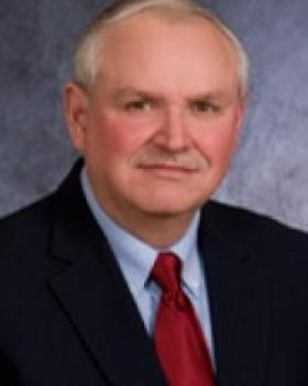 Larry L. Campbell, DO
