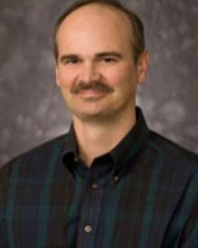 Thomas J. Hamilton, DO
