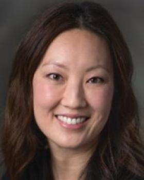 Sidney Y. Hu, MD