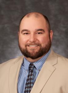 J. Steven Bear, MD