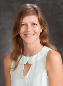 Sara B. Blake, MD