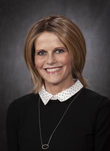 Wendy Cox, PA-C