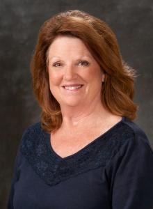 Cheryl Dultmeier, APRN