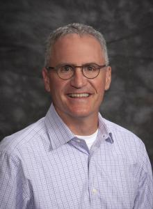 David Fritz, MD