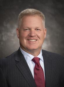 John A. Gillen II, MD