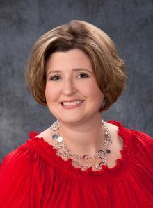 Amy S. Greenfield, APRN