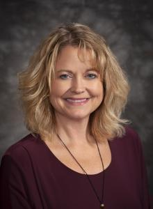 Monica Hart, APRN, NP-C
