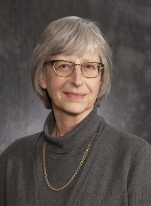 Loretta Hoerman, PA-C