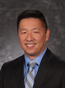Peter L. Loo, MD