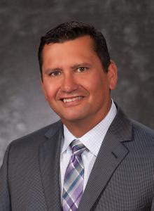 David A. Oaks, PA-C