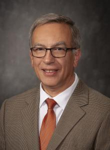 Marius Pacioianu, MD