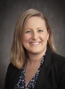 Jennifer Warren, APRN
