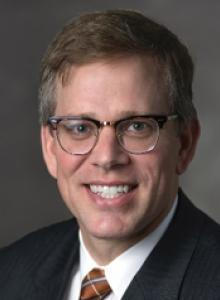 Carlyle M. Dunshee, MD