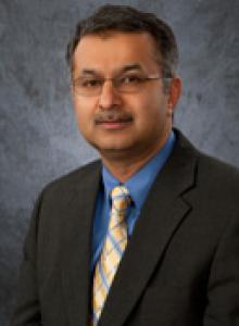 Sumer K. Dhir, MD