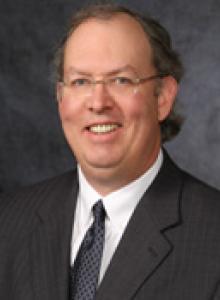 Arnold R. Graham, MD